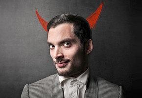 Бегите от него скорее: 11 типов токсичных мужчин, которым не место рядом с вами
