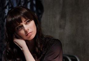 Марина Александрова показала первый кадр нового сезона сериала «Екатерина»
