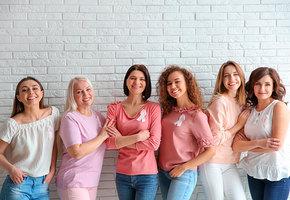 Женщины XXI века: их секс, брак, любовь, отношение к материнству и к самим себе