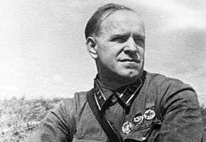 «Считал своей женой перед лицом товарищей»: маршал Жуков и его нелегкий выбор