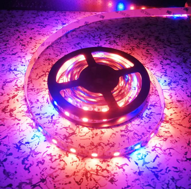 Светодиодная лента, 120 руб. 61 к. – 804 руб. 36 к.