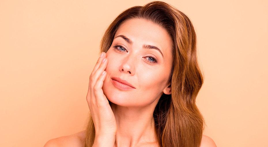 Уменьшить щеки: 5 советов, которые помогут