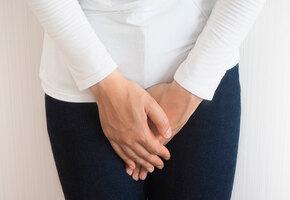 5 самых распространенных «женских» болезней
