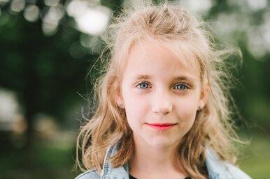 «Дайте им время»: 14 важных советов родителям отпедагогов известных школ