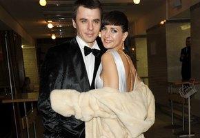 Знаменитые пары, которым после расставания пришлось сниматься вместе