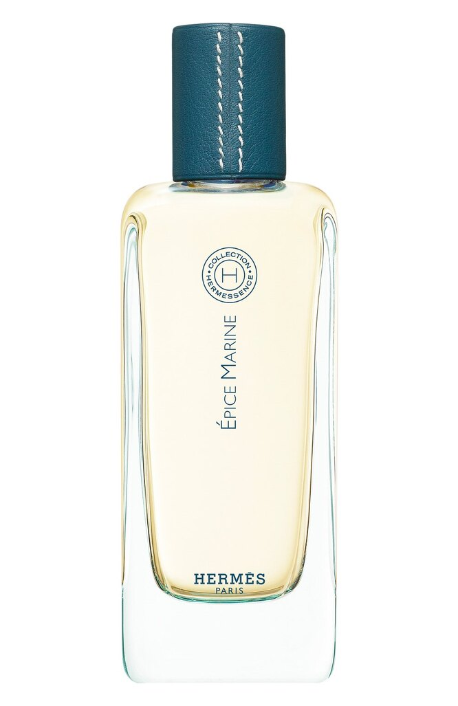 Hermessence Epice Marine, Hermès, 21000 руб
