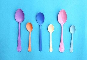 Три продукта, которые уменьшают риск осложнений при коронавирусе