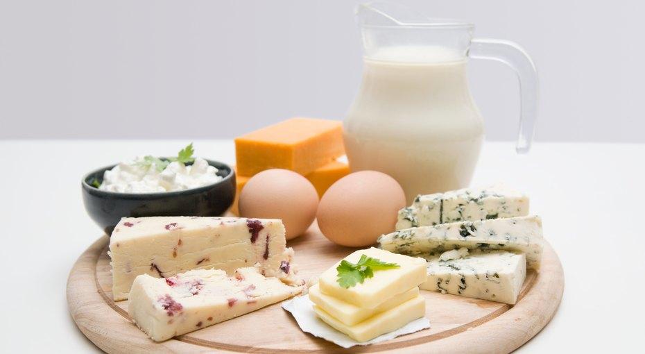 Что происходит снашим здоровьем, если мы неполучаем достаточно белка?