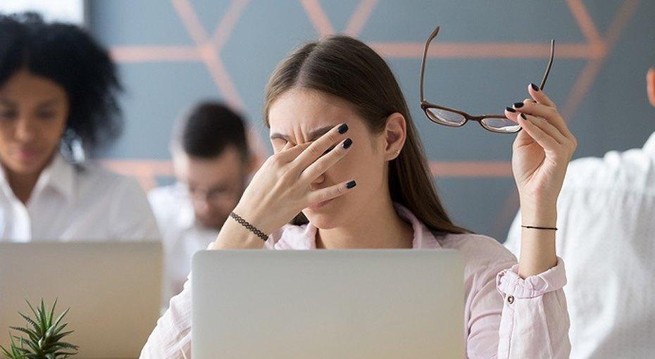 5 проблем сглазами, которые нельзя игнорировать