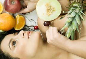 5 популярных диет, которые могут привести к дефициту витамина D
