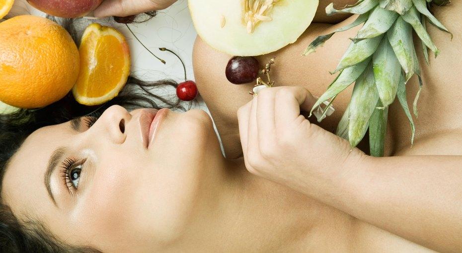 5 популярных диет, которые могут привести кдефициту витамина D