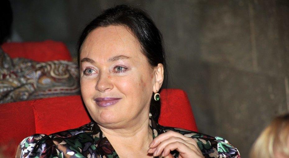 «Я вас всех отправлю вбан»: Лариса Гузеева резко отреагировала накритику новой прически