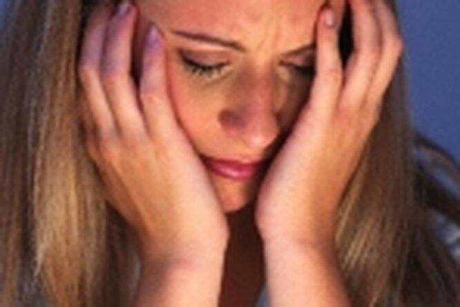 Чем опасны депрессии убеременных