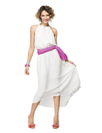 Платье Mexx Metropolitan