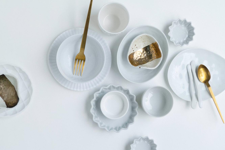 Посуда в подарок: приметы и суеверия