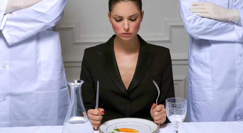 «Нельзя есть после 6»: главные советы дляпохудения, которые неработают