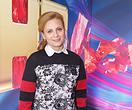 «Выглядите на30»: 43-летняя Наталья Еприкян поразила поклонников свежим фото