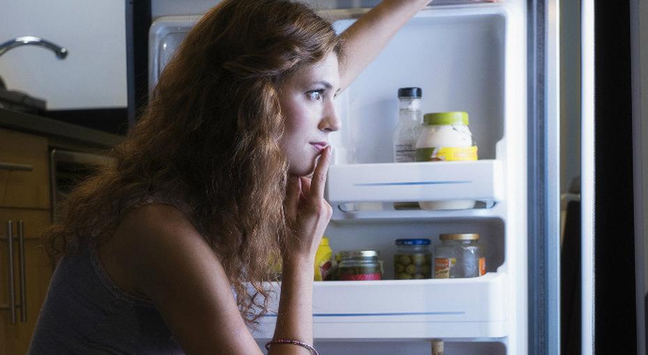 Как побороть вечерний голод: три маленькие хитрости отзвездного диетолога Маргариты Королевой