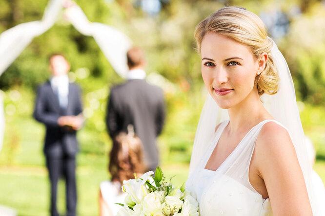 Глухонемой жених замер, когда невеста устроила ему невероятный сюрприз!