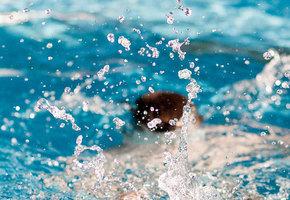 Ребёнок погиб в бассейне в СВР. Его засосала труба фильтра