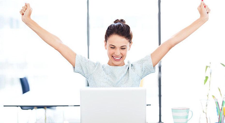 Полезный рабочий день: 5 советов, которые сделают его продуктивнее