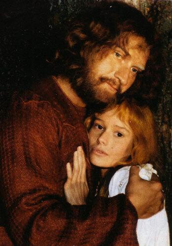 Му-Му (1998)