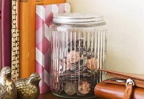 Как вернуть деньги с онлайн-покупок. Обзор специальных сервисов