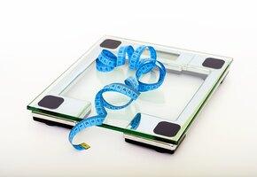 Похудеть на 15 килограммов за пять часов: дагестанец намерен поставить рекорд