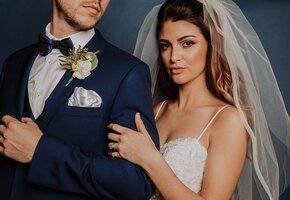 Чем пахнет невеста? 15 ароматов для свадьбы — или просто помечтать