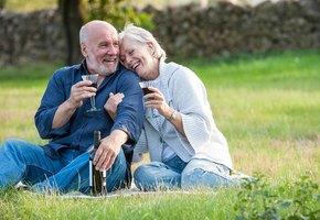 8 привычек, которые стоит приобрести в 50, чтобы мозг оставался активным в 80