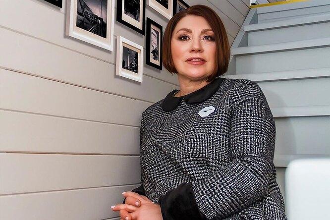 «Нет времени намедленные танцы»: Роза Сябитова рассказала, как искала быстрый секс