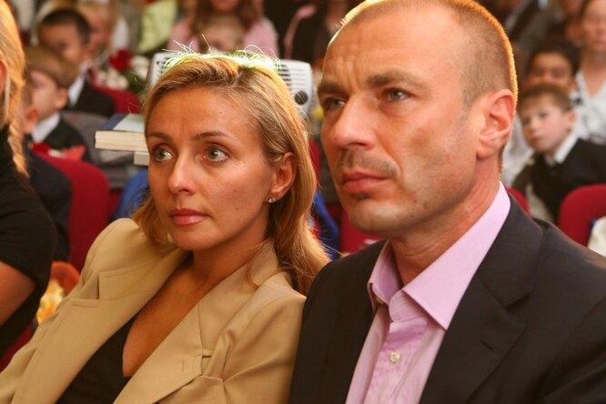 «Невеста»: 20-летняя дочь Татьяны Навки иАлександра Жулина позирует вмини