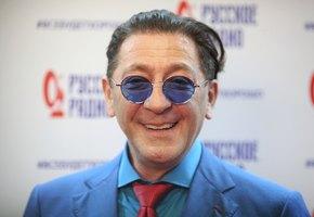 Григорий Лепс продал особняк за 92 миллиона
