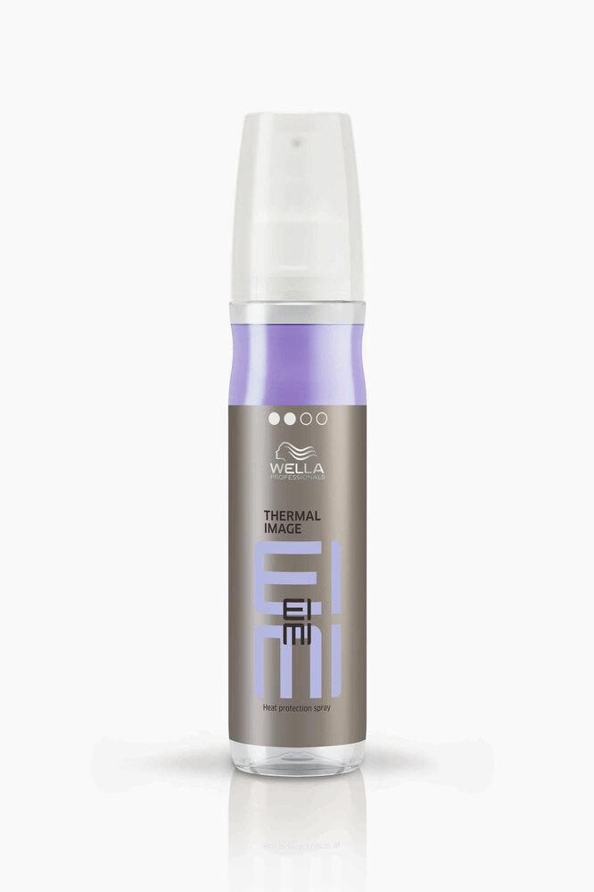 Термозащитный спрей Thermal Image EIMI, Wella Professionals