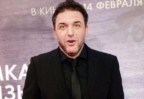 «Ну сделали ее в фильме проституткой»: Максим Виторган рассказал, как бы отреагировал на изображение своей матери в кино
