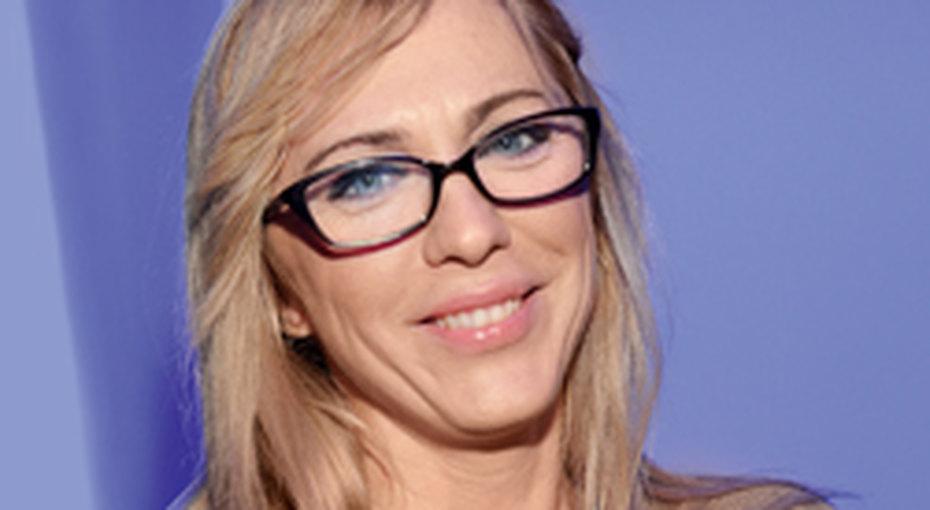 Рита Митрофанова
