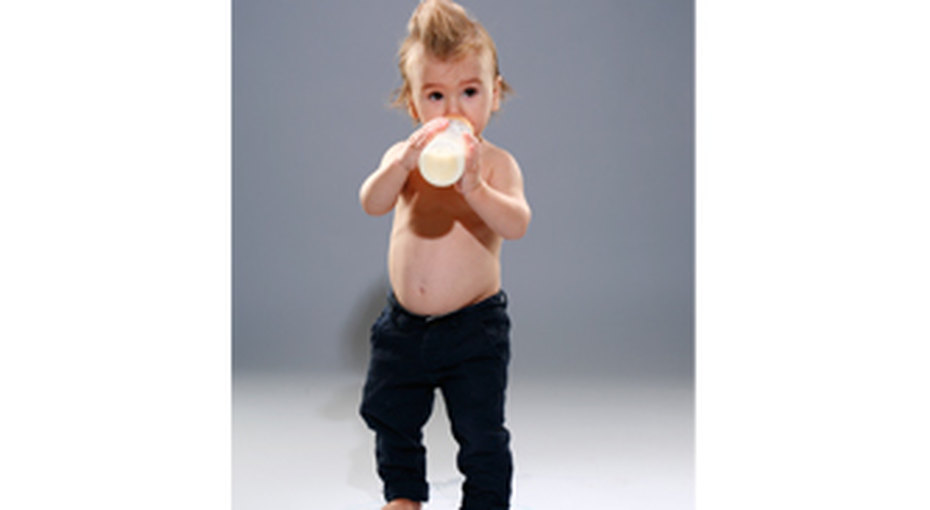 Как сохранить здоровье мальчика
