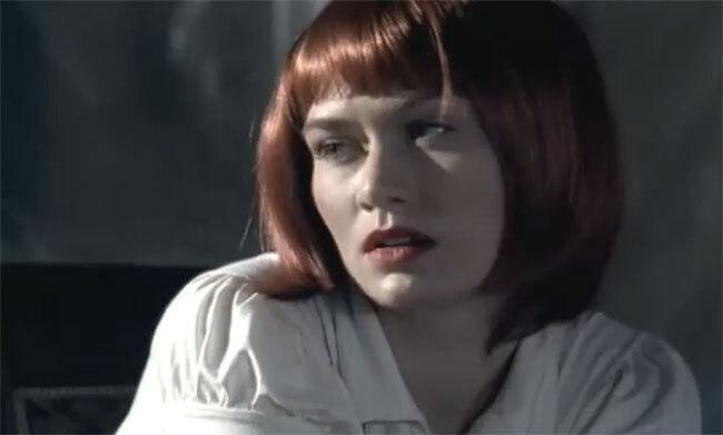 Наследство (2008)