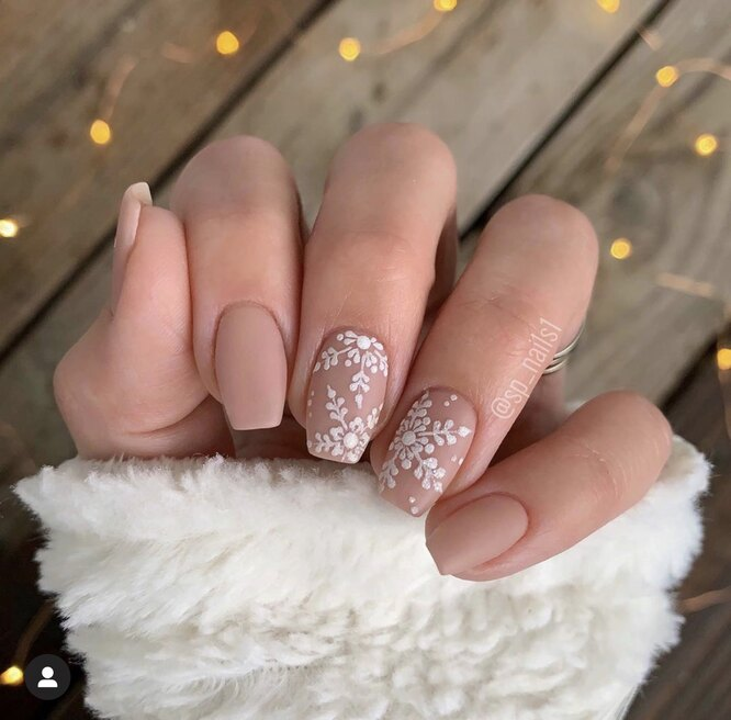 instagram.com/sp_nails1