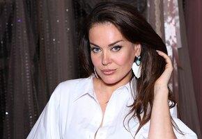 Таня Терешина рассказала о причинах развода с мужем