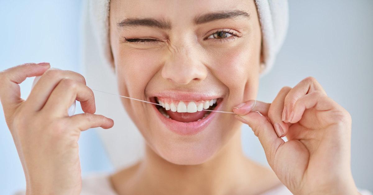 На что влияют больные зубы