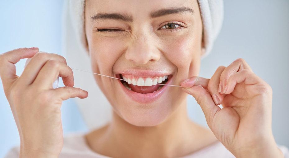 Что происходит снашим здоровьем, если мы вовремя нелечим зубы