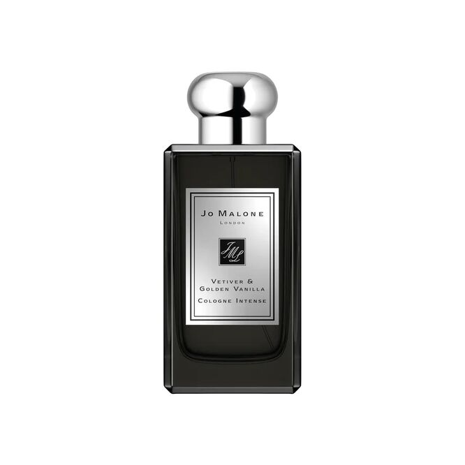 Vetiver&Golden vanilla, Jo Malone London, 10 500 руб