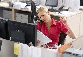 Убираем многозадачность: почему нельзя заниматься несколькими делами сразу