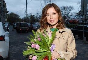«Женщины сошли с ума»: Юлия Савичева объяснила, почему не снимается в купальнике