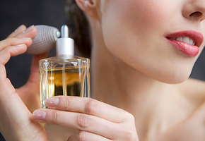 Ароматы ванили... Как понять, что парфюм вам неподходит