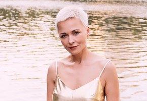 «Всю жизнь о таком мечтала!» Дарья Повереннова выложила романтичное фото с возлюбленным