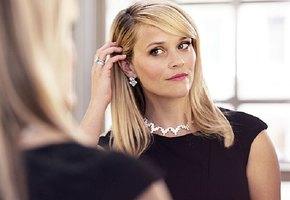 7 лайфхаков, которые должна знать каждая блондинка!