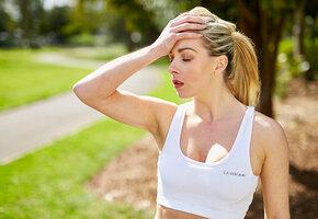 Почему я быстро устаю? 11 самых частых причин утомляемости