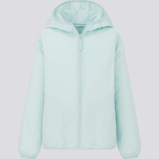 Куртка UV CUT, 1499 руб.